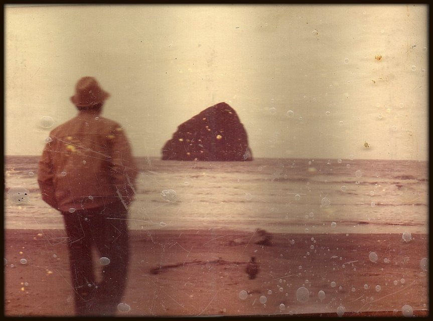 My father in Or pacific.jpg