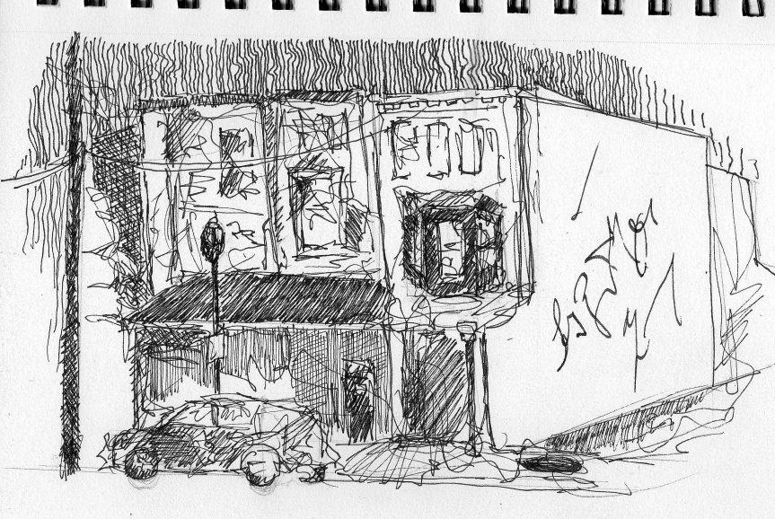 Street Sketch open.jpg