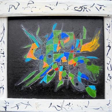 #634 22 x 27 framed.JPG