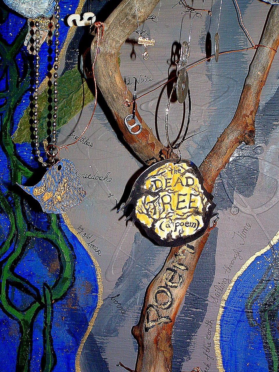#287 Poem Tree 1.jpg