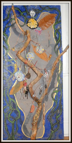 Poem Tree.JPG