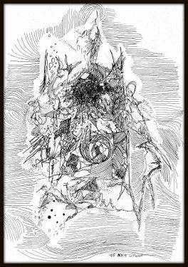 #715 ink drawing.jpg