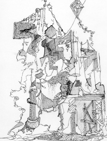 #724 drawing.jpg