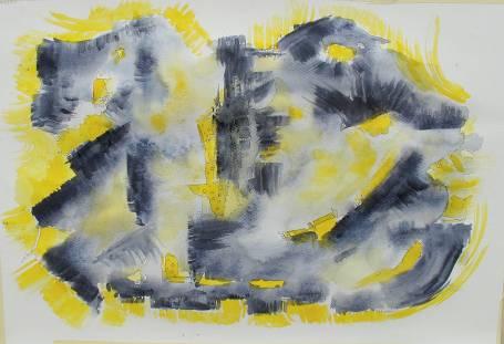 #742 Gray yellow gray.JPG