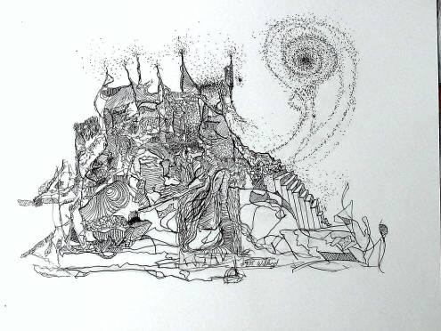 #735 drawing.jpg