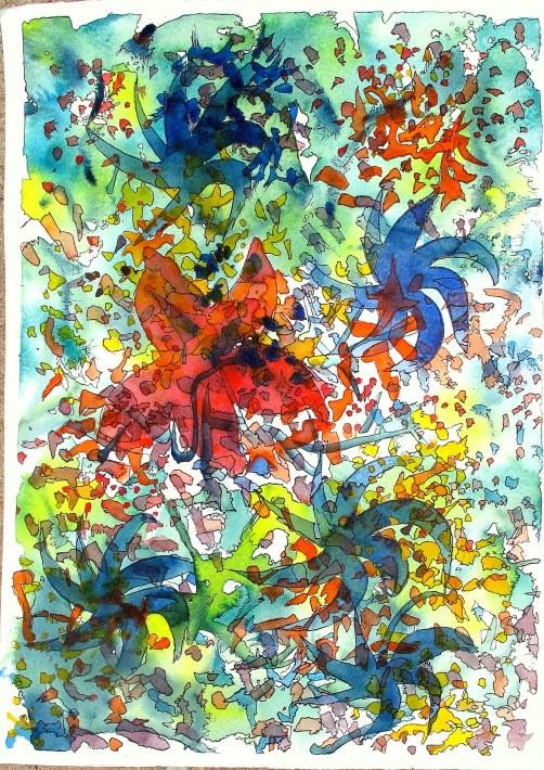#881 Floral Twirlers.jpg