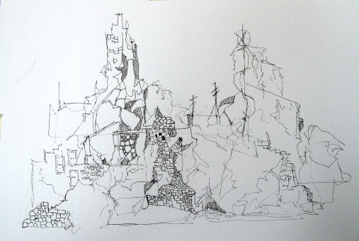 #903 drawing.jpg