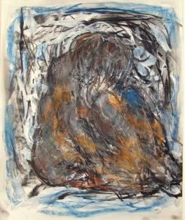 #477 ArtFinder seated figure.JPG