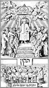 Sabbateanism | Jewish Women's Archive
